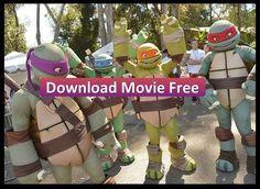 3 ninja free movie download