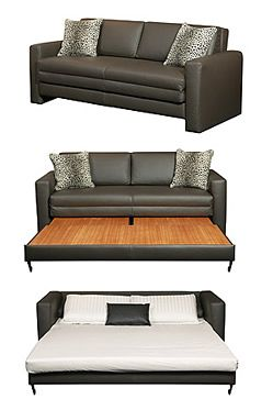 Lounge Suites Leather Lounges Guest Beds Leather Sofa Bed Sofa Cumbed Design Sofa Bed