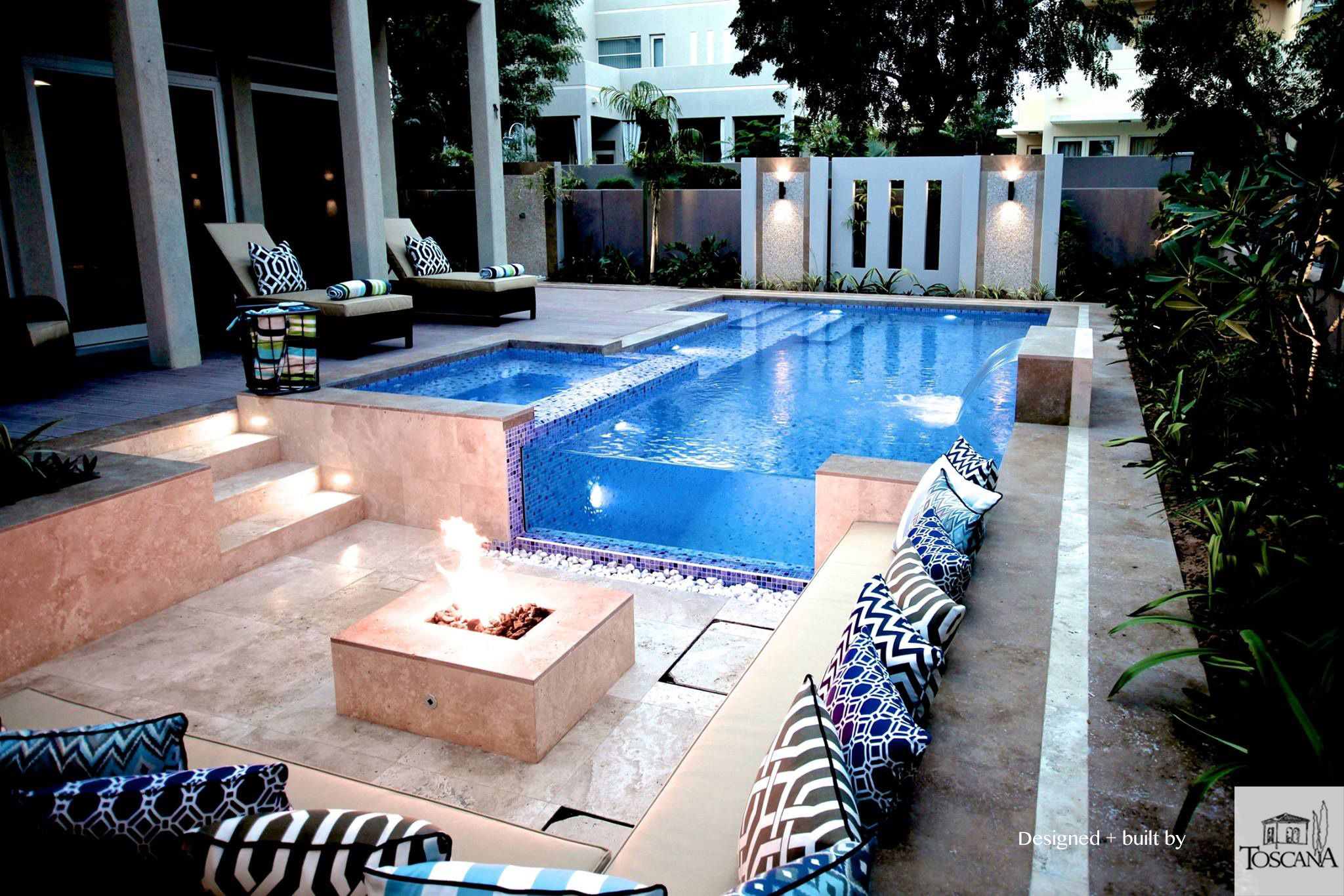 pin by heather green cruz on ideas for our pool pinterest pool