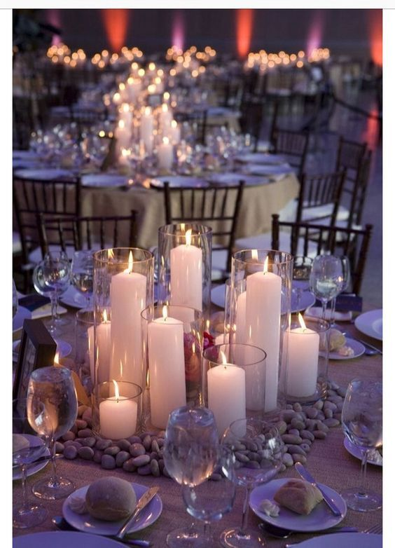 Wedding Bliss Simple Understated Serafini Amelia Modern