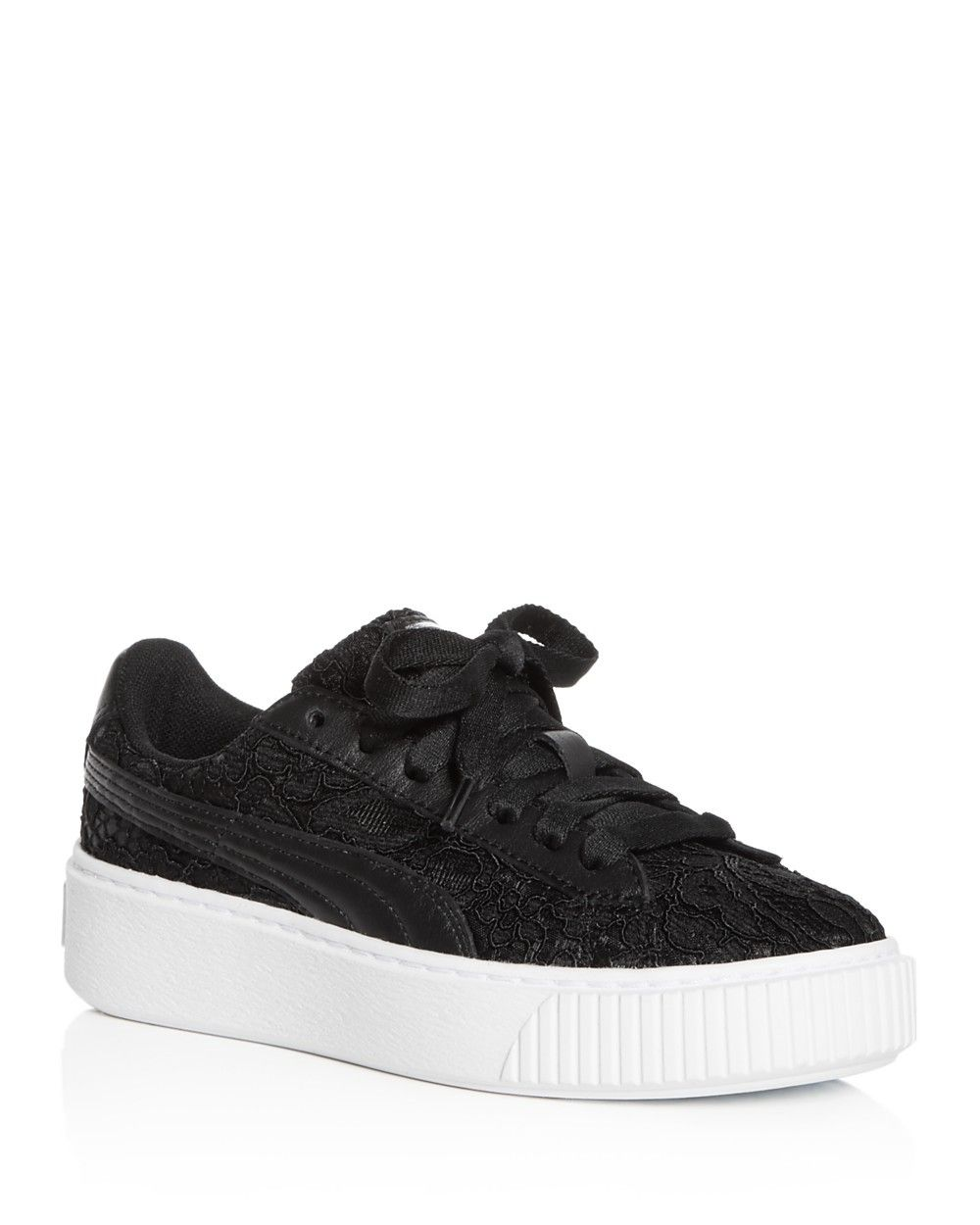 black&white puma shoes made in vietnam baskets wholesale