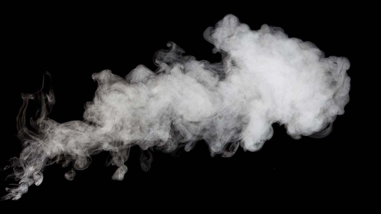 Cigarettes smoking essay thesis Seeking Alpha