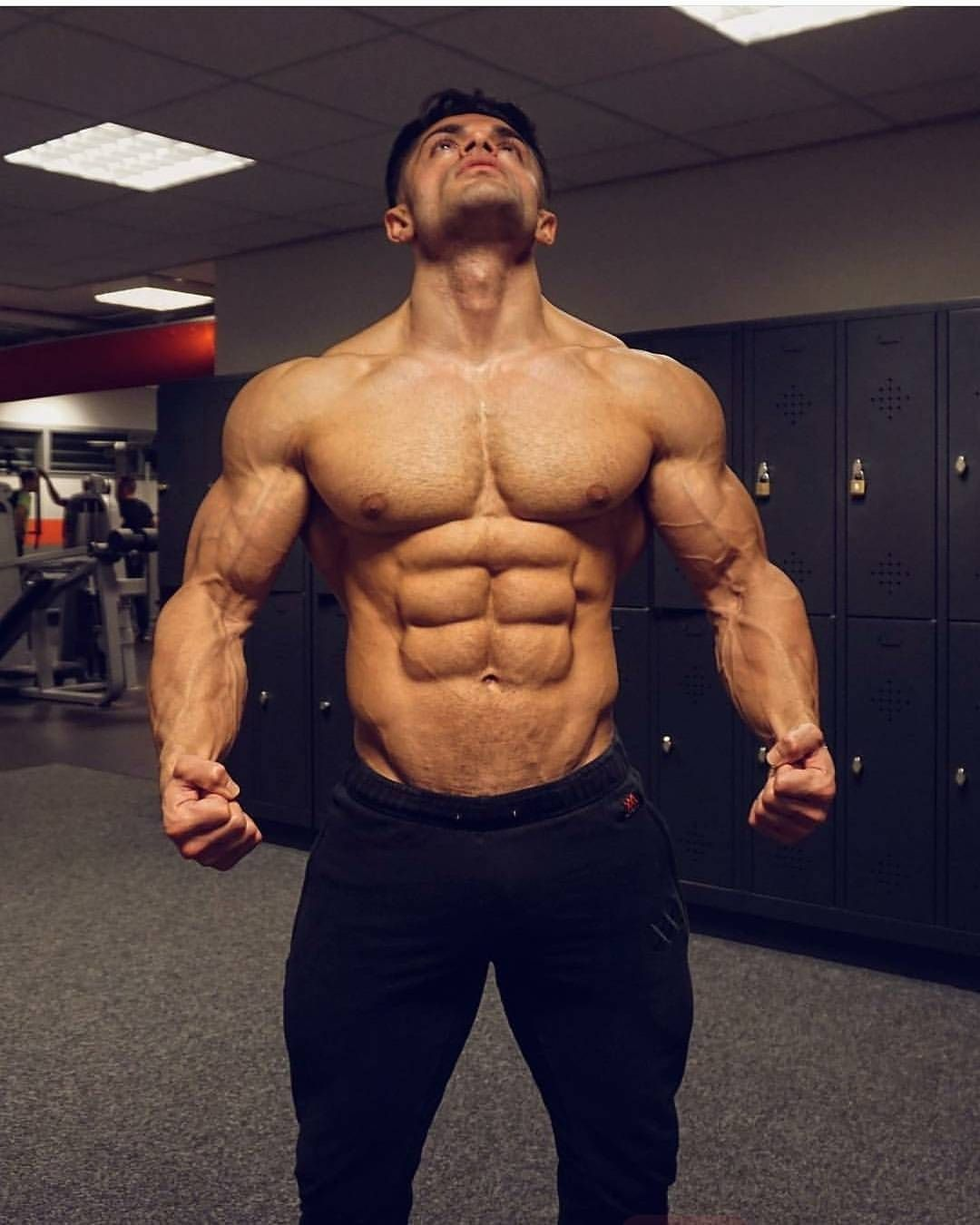 Buy Steroids Online Anabolicenergy Bodybuilding Steroids