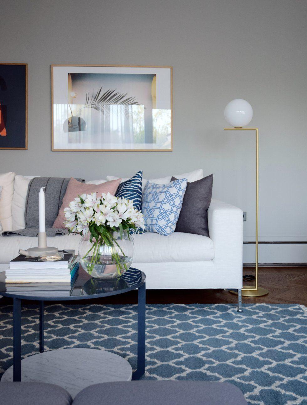 Inspiration Vardagsrum TV-rum Pinterest Modedesigner, M?nster ...