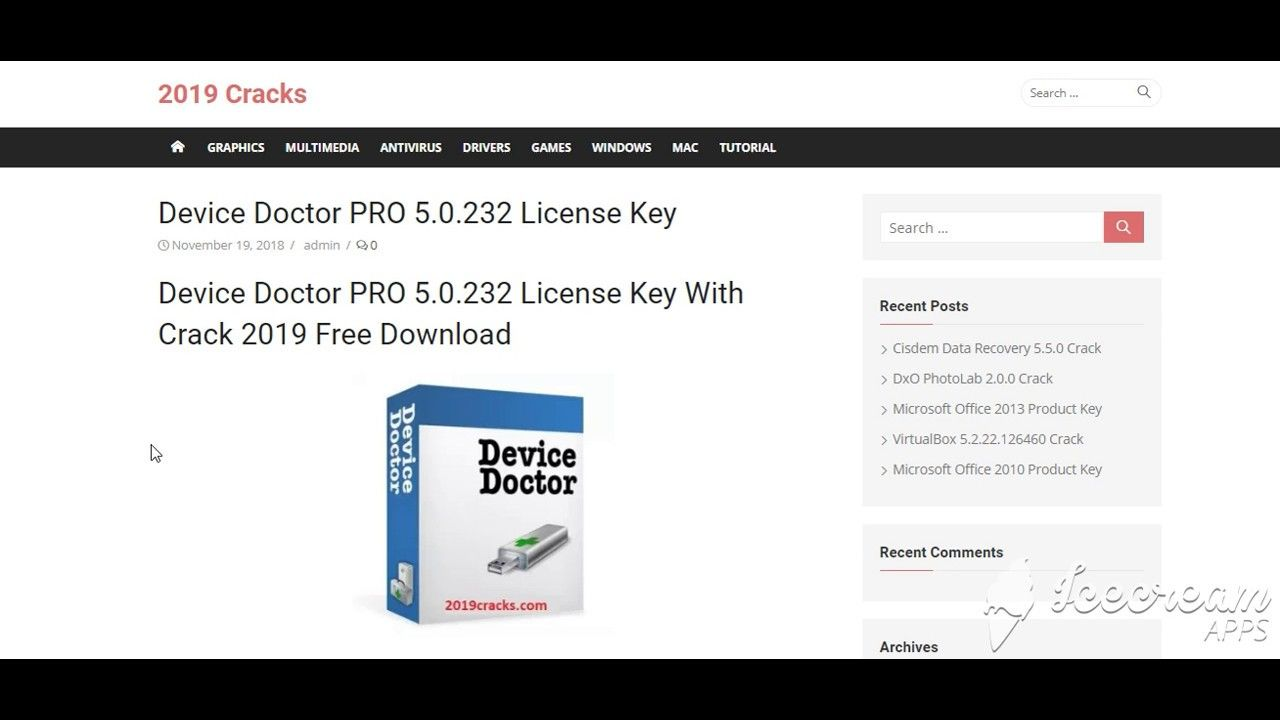 Pin on Solidworks 2019 Crack With Serial Key Free Download