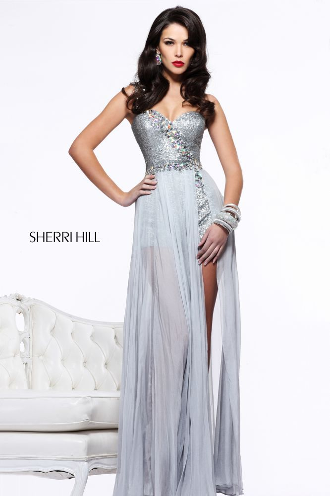 Miss Universe Kosovo 2012 for SHERRI HILL | belleza | Pinterest ...