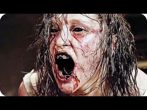 Pin By Fullhollywood Movie On Full Hollywood Horror Movies Hd Mp4