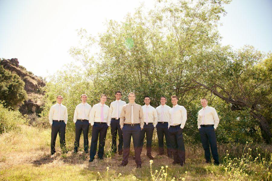 featured farm wedding   TAYLOR + KEVIN