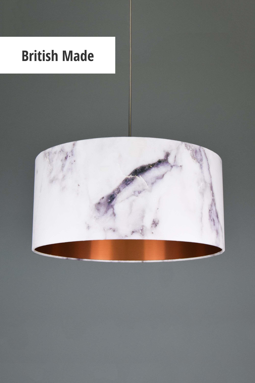 Cybil Easyfit Shade Bhs Jane Kitchen Lighting Lamp