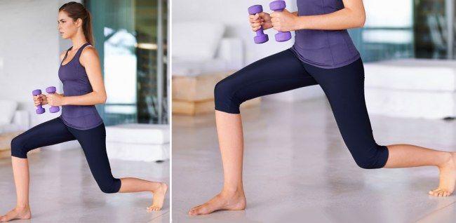 tsch ss orangenhaut die 5 besten bungen gegen cellulite sport gesundheit. Black Bedroom Furniture Sets. Home Design Ideas