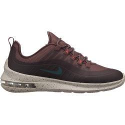 Nike Herren Sneaker Air Max Axis, Größe 42 in Grau NikeNike