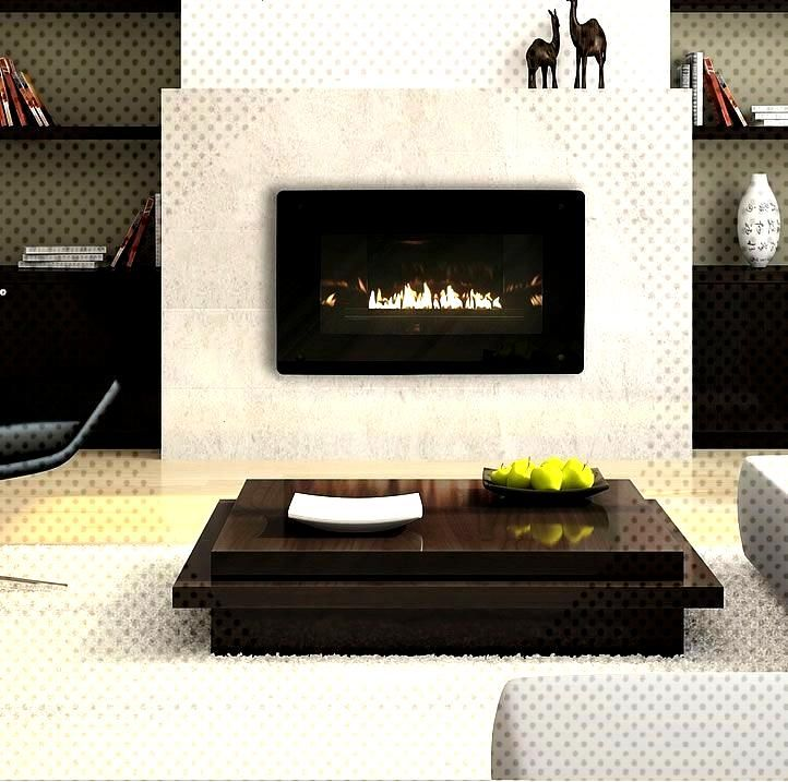 Terrific Free white Fireplace Insert Thoughts A fireplace insert increases efficiency by maximizing