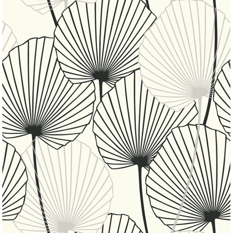 papier peint deco tendance graham and brown achat de papier peint design sur. Black Bedroom Furniture Sets. Home Design Ideas