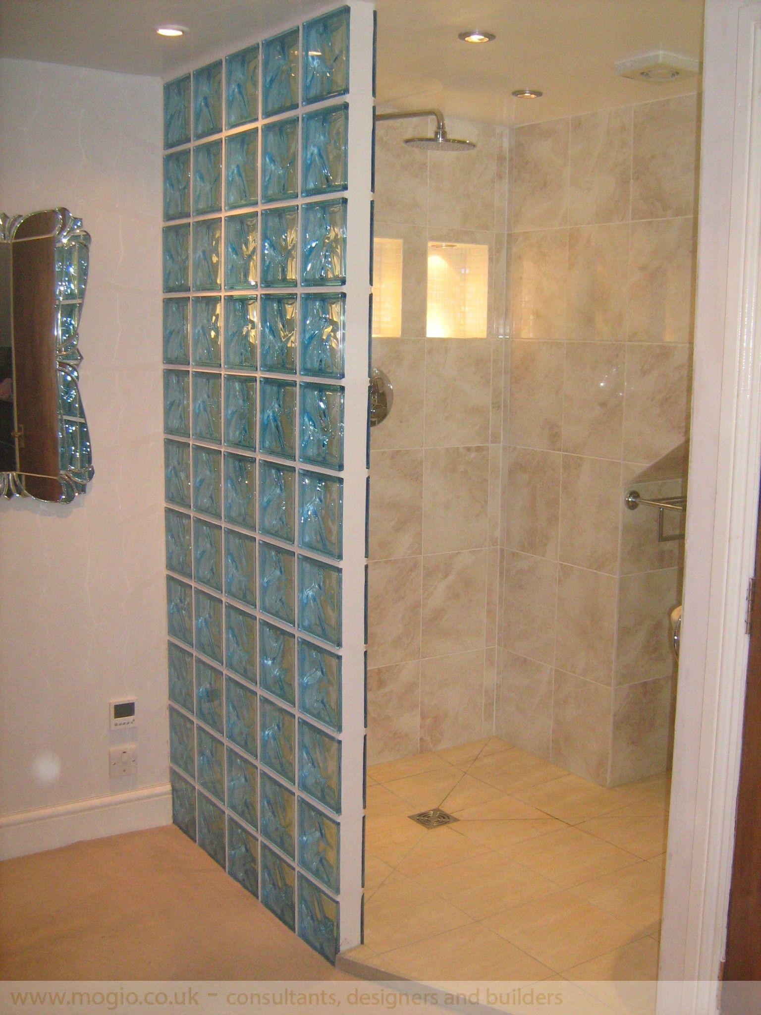 Edge wetrooms pinterest badezimmer for Luxus shower doors