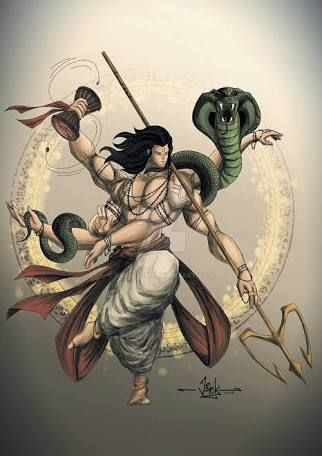 Image Result For Aghori Shiva Hd Wallpaper Myyy T