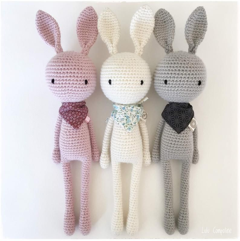Kitty Ballerina Amigurumi And Baby Shoes Crochet Pattern | Crochet ... | 799x794