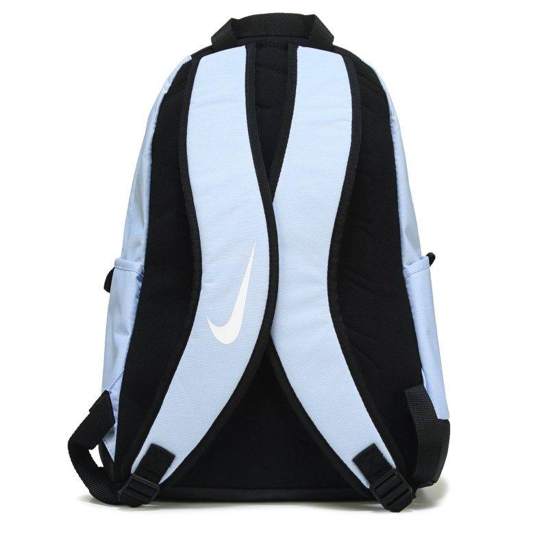 8d0c2c3b60cf Nike Brasilia XL Backpack Shoes (Royal Tint Blue)