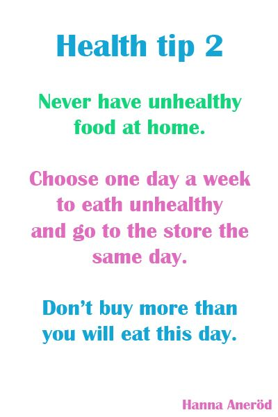Weight loss calorie deficit image 6