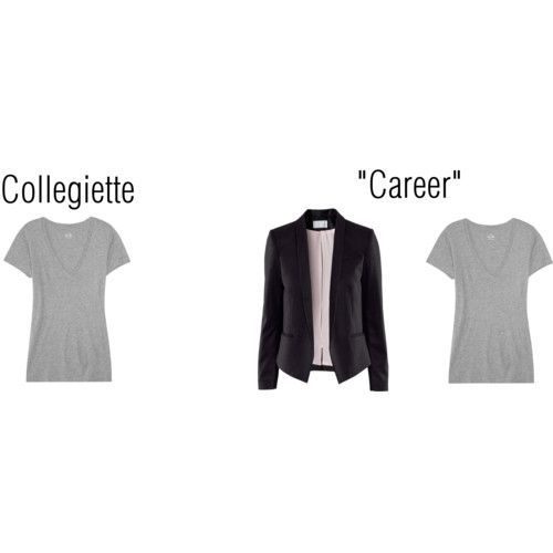 075efda29a5 How to Transition Your Wardrobe from College to Career