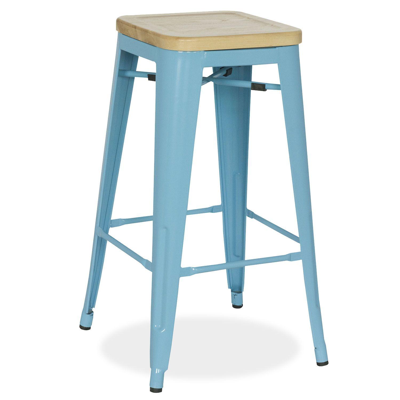 High Ural Stool Color Edition Kitchen Ideas Pinterest  # Muebles Sedutti