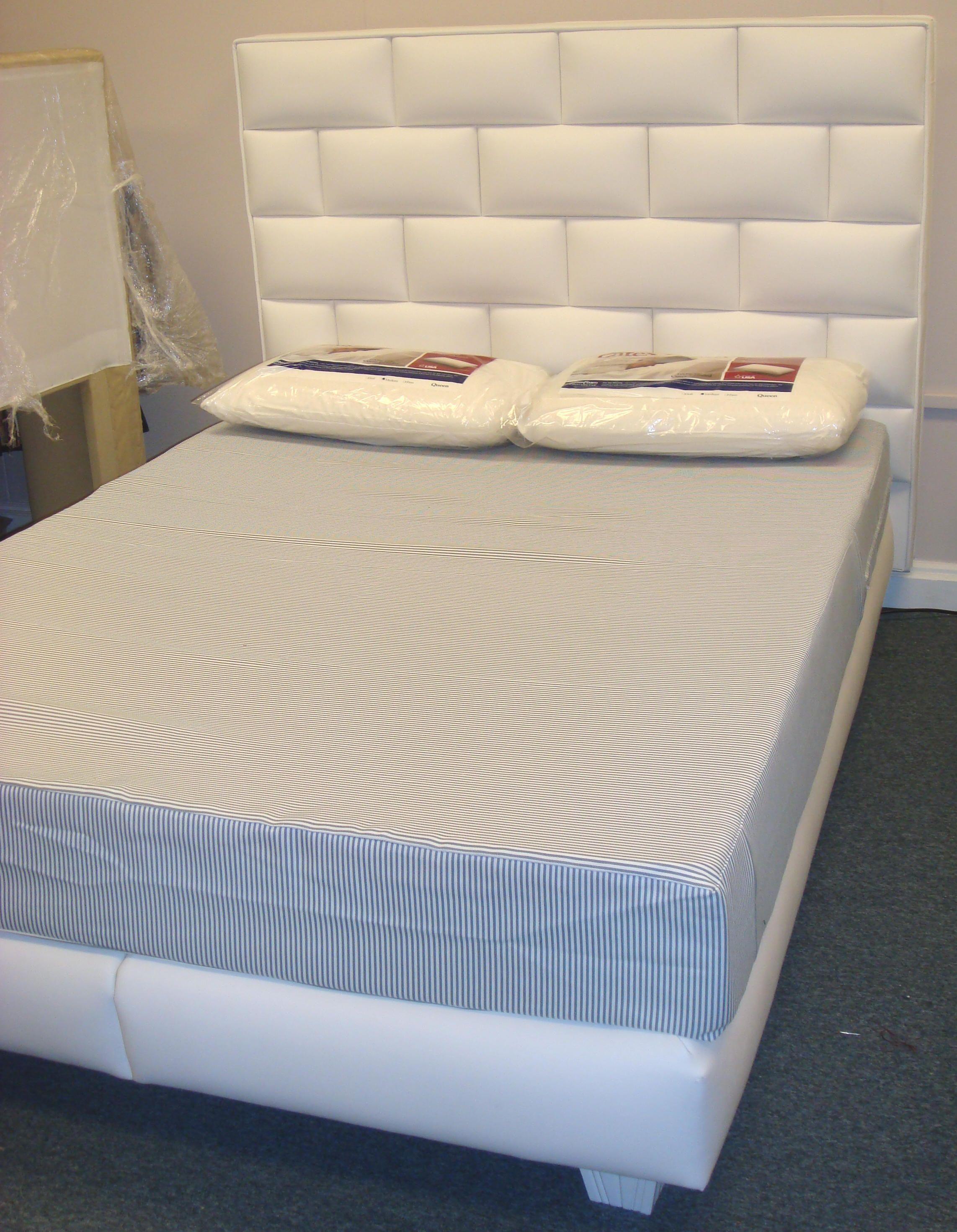 bedset.JPG 2,285×2,943 pixels Round mattress, Mattress