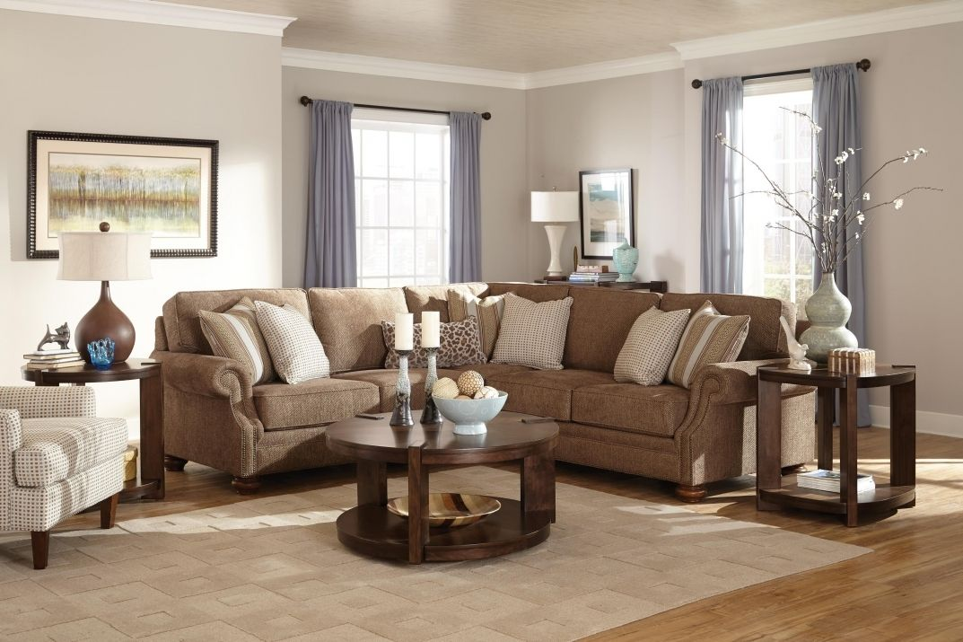 Amazing Broyhill Bedroom Furniture Reviews   Americas Best Furniture Check More At  Http://www