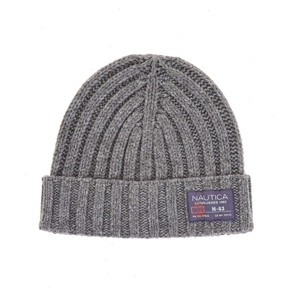 Winter would not be a problem because the material of this handsome Men s  winter hat is composed of Acrylic 297148a8052
