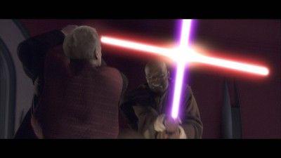The Starwars Com 10 Best Fights Star Wars Jedi Star Wars Star Wars Film