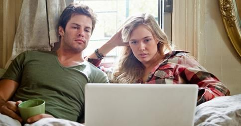 olusive dating site