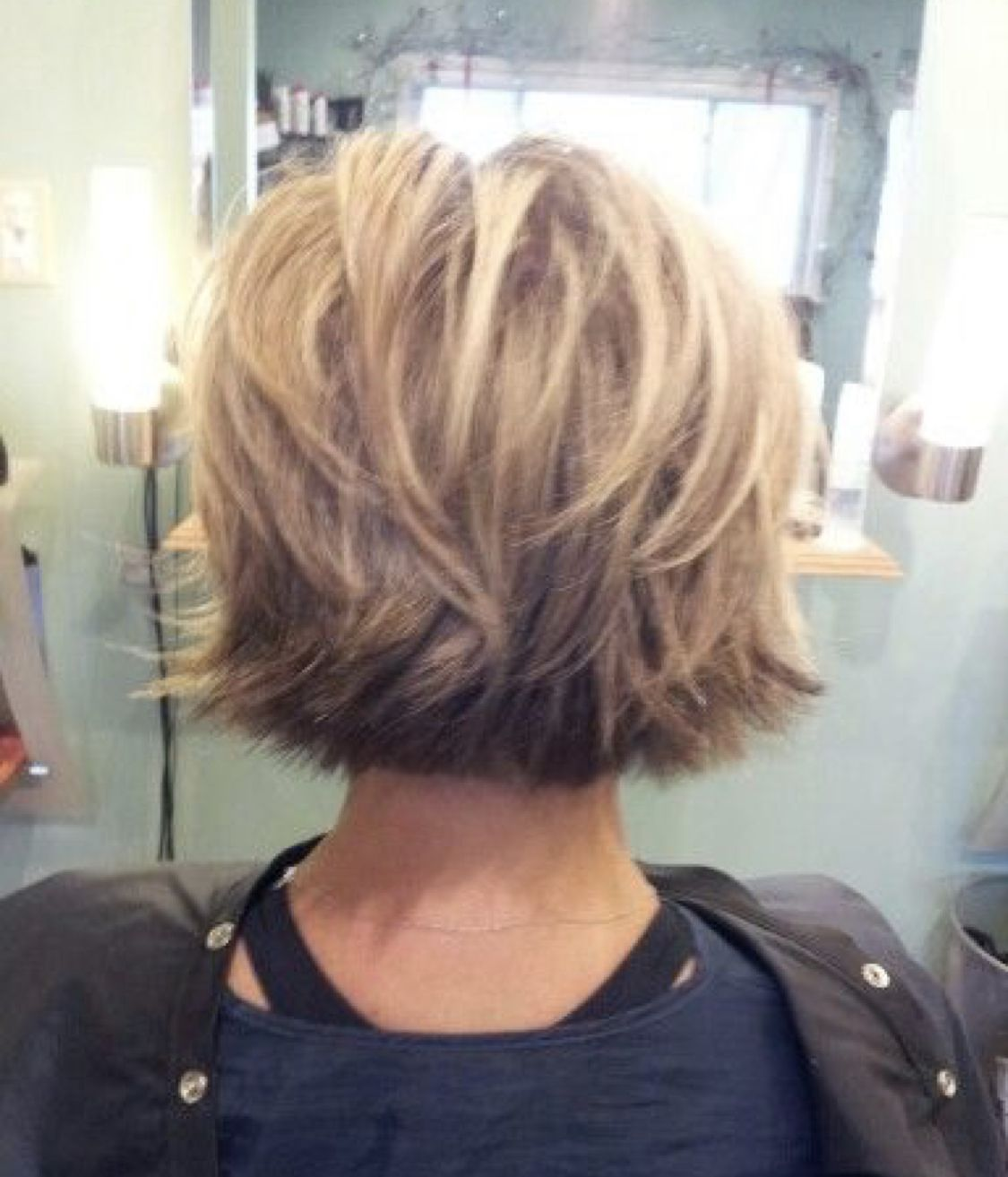 Hairstyle Ideas Instagram Hairstyle Ideas Creative Hairstyle Ideas Romantic Hairstyle Ideas And How To Do Th In 2020 Bobs For Thin Hair Hairstyle Short Hair Styles