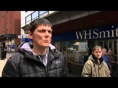 Spotlight on the independence referendum: Ayr and Kilmarnock