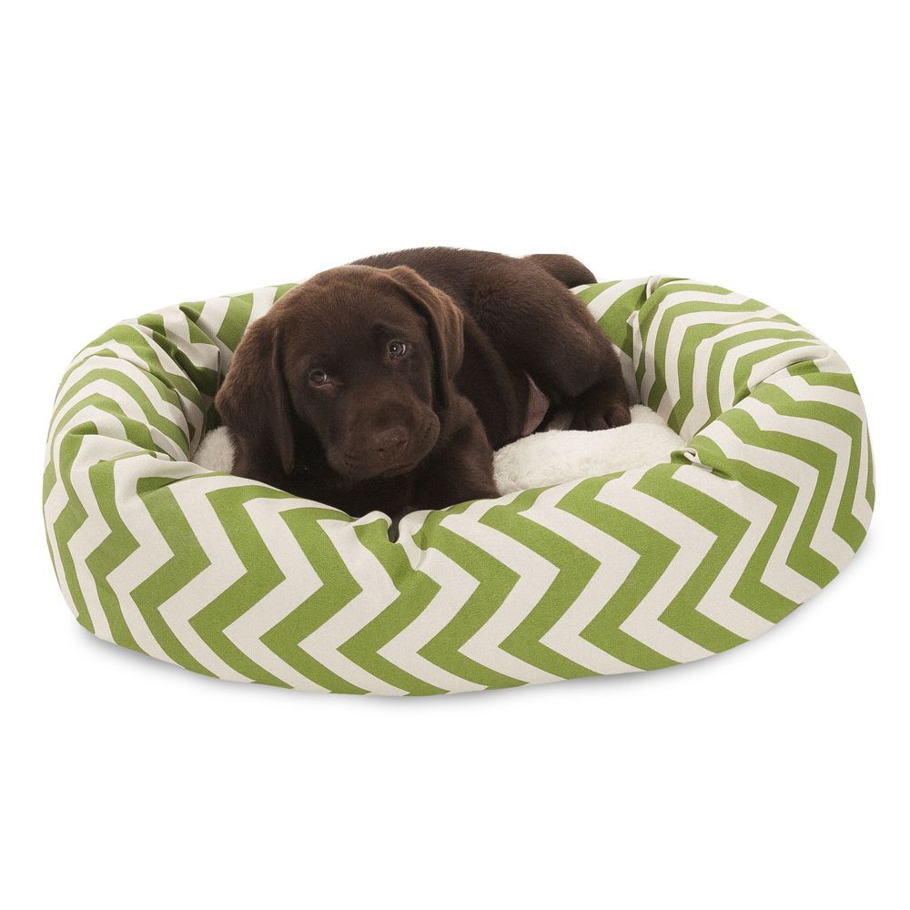 Snoozer Luxury Square Pet Bed Dog Bed Luxury Pet Beds Dog Bed Sizes