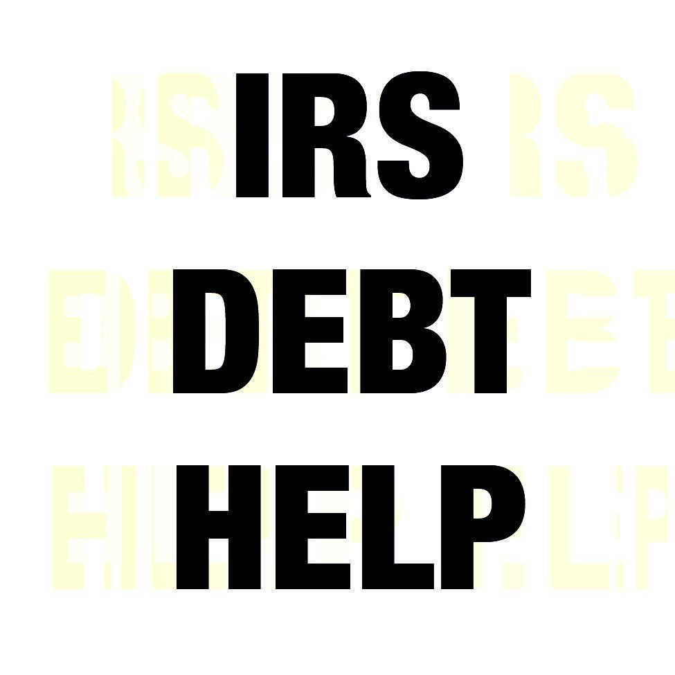 have you been affected by problems from a spouse filing income tax