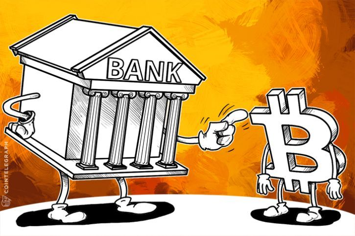 Kết quả hình ảnh cho against bitcoin