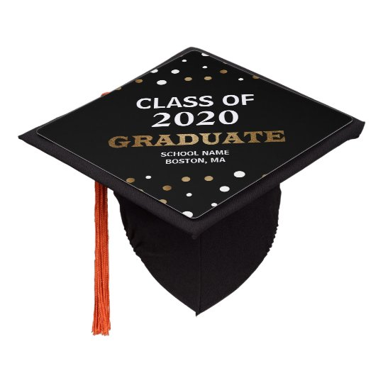 Graduation Caps Vector Convocation Students Graduation Cap Clipart Education Cap Cap Png And Vector With Transparent Background For Free Download Graduation Cap Graduation Cap Clipart Graduation