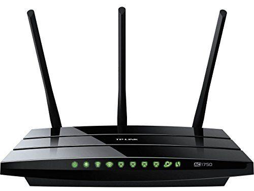 e4d3158dc2bac8ba2407712ad75f17de - Best Router For Vpn Pass Through