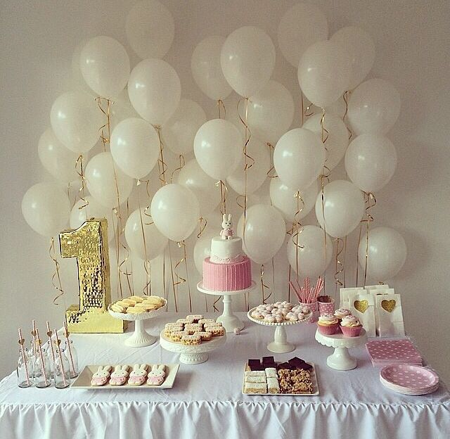 Balloon backdrop also best funky birthday balloons decoration party and  ideas rh pinterest