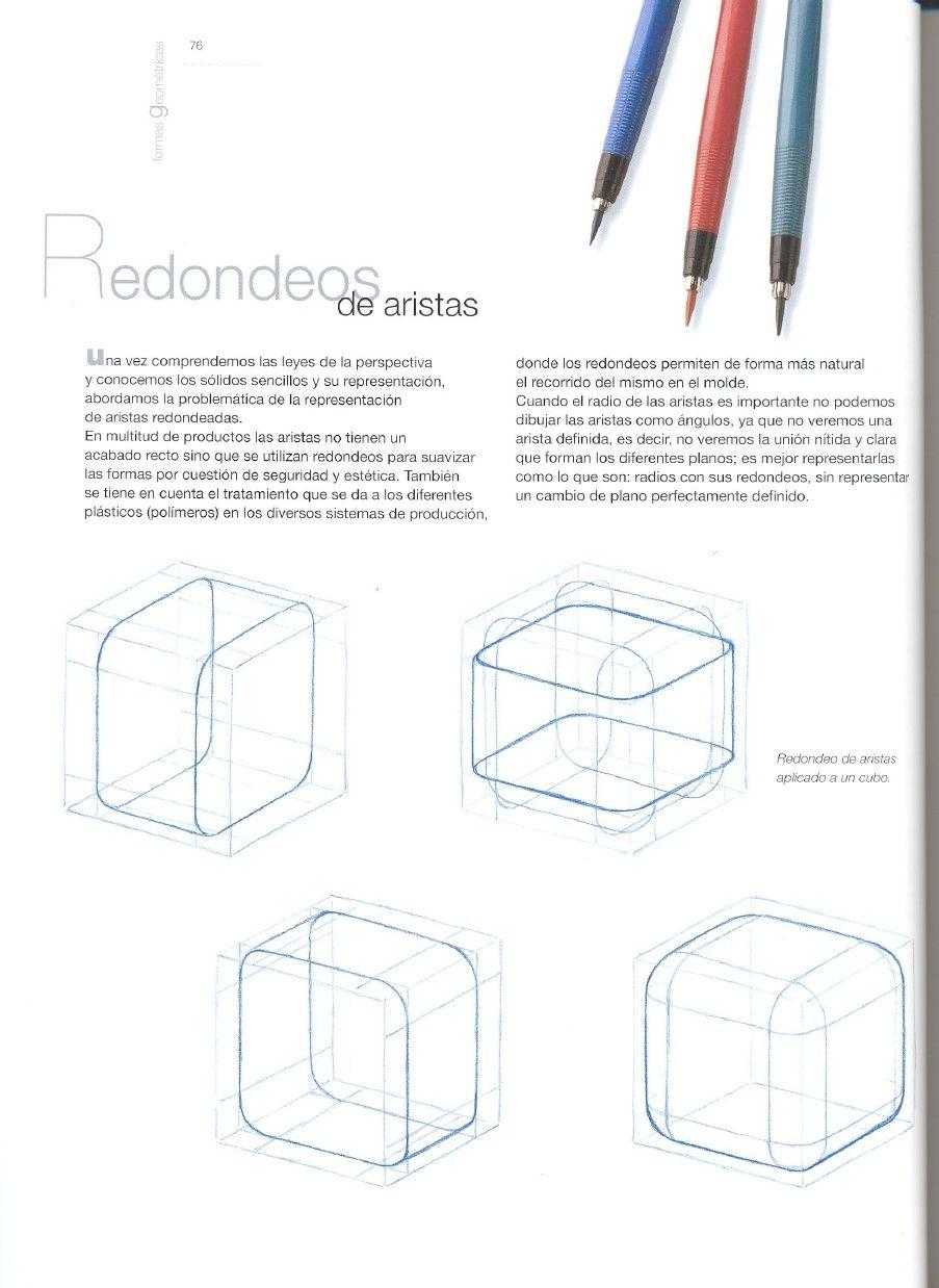Dibujo Para Disenadores Industriales Disenos De Unas Diseno Del Bosquejo Diseno Industrial