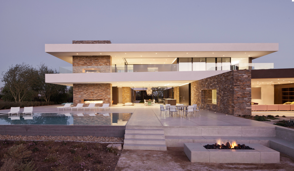 http://www.newyork-architects.com/en/projects/33880_Desert_Panorama_House