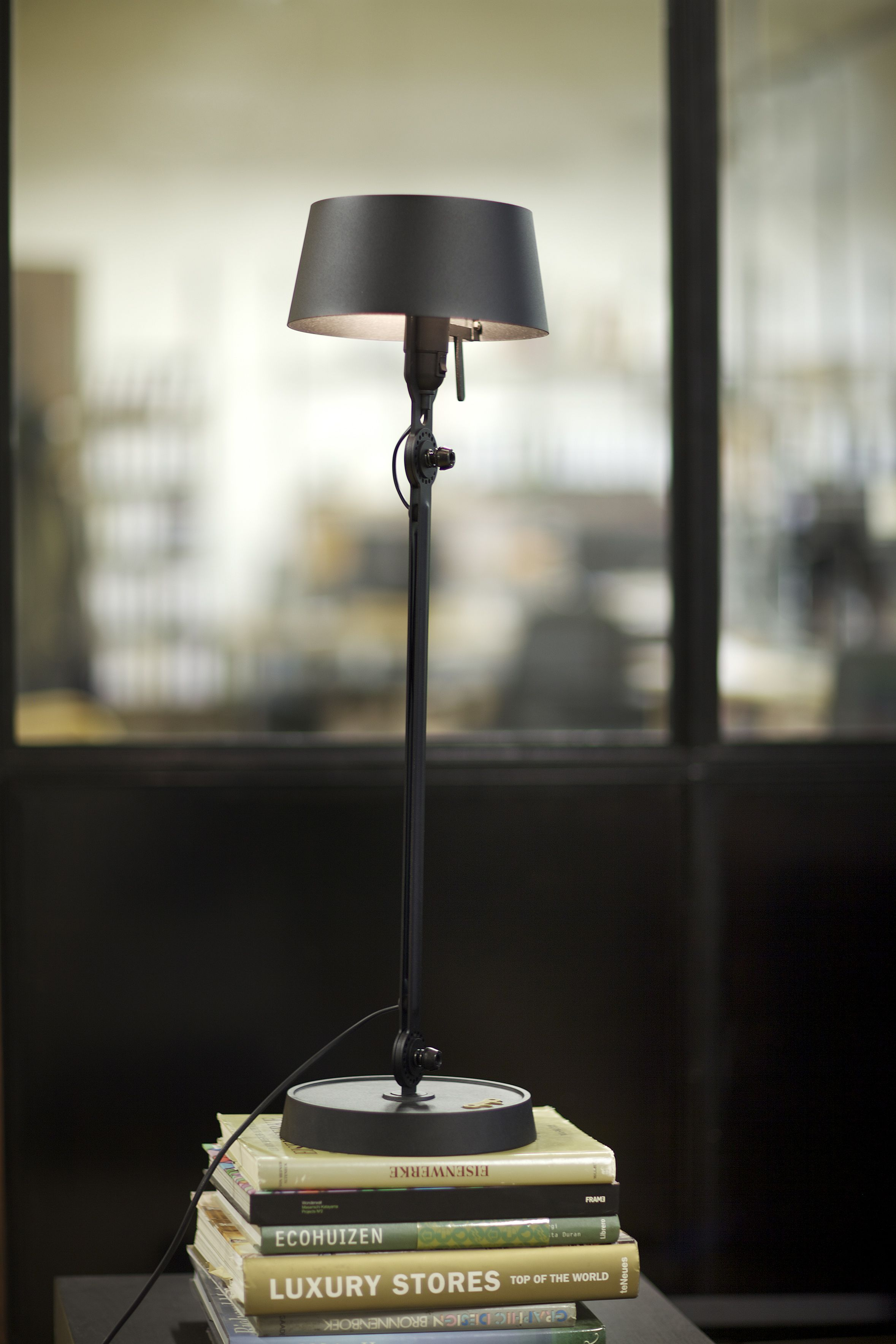 Tonone With Images Lamp Table Lamp Standard Lamps