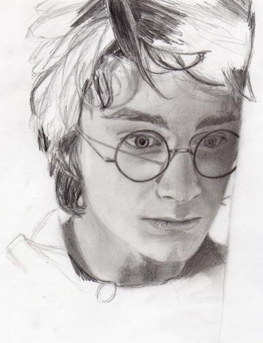 Apprendre a dessiner un visage etape par etape photo - Comment dessiner une star ...