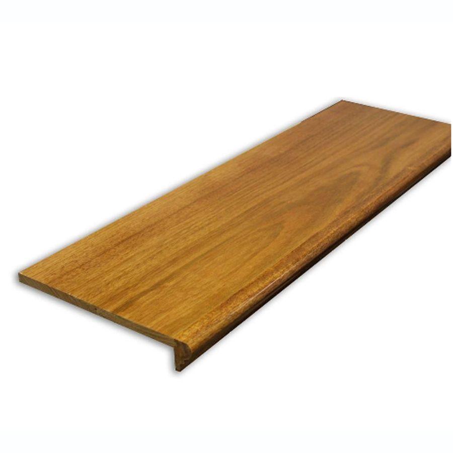 Best Stairtek Retrotread 11 5 In X 36 In Natural Prefinished 640 x 480
