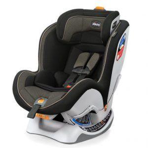 Britax Marathon Clicktight Vs Chicco Nextfit 65 Compared Best Convertible Car Seat Car Seats Baby Car Seats