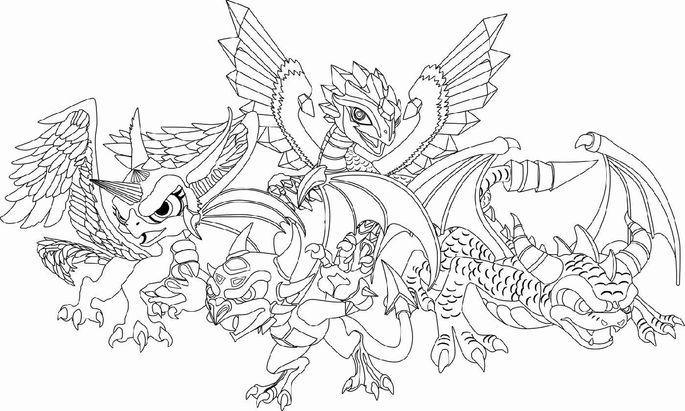 Lego Elves Coloring Pages Inspirational Lego Elves Water Dragon