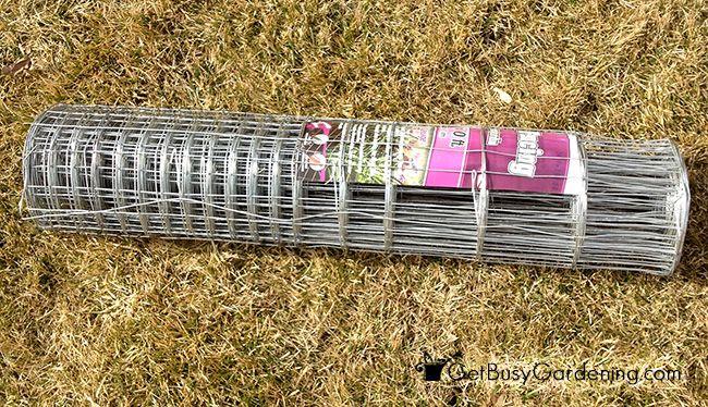 Cucumber Trellis Diy How To Make A Cucumber Arch Trellis 400 x 300