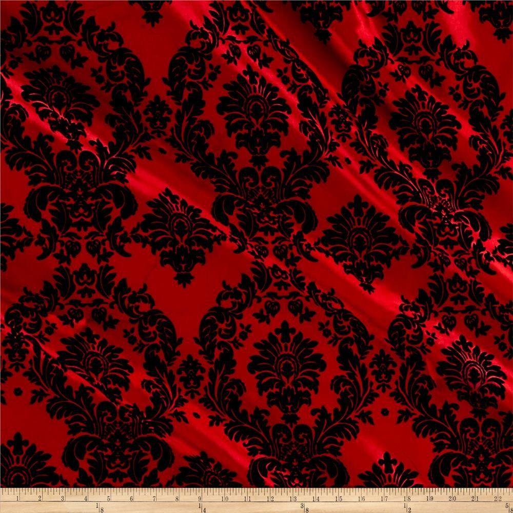 Pin by Cali Hicks on Sewing and Fabric Damask, Damask