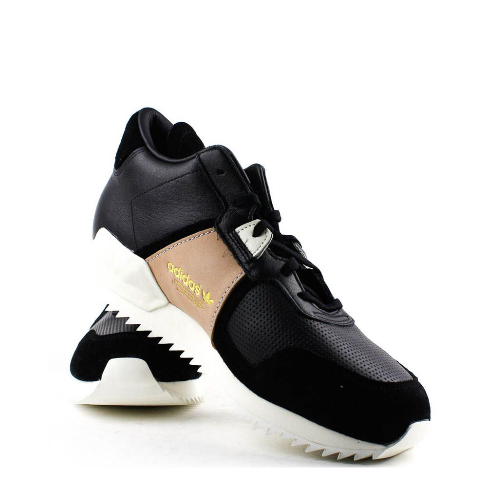 c26fd4d8ff0b5 ... best price adidas zx 700 remastered footcourt adidas zx 700 15fcc 38281