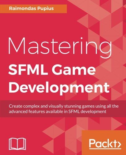Mastering SFML Game Development 1st Edition Pdf Download For Free - unterbauleuchten led küche