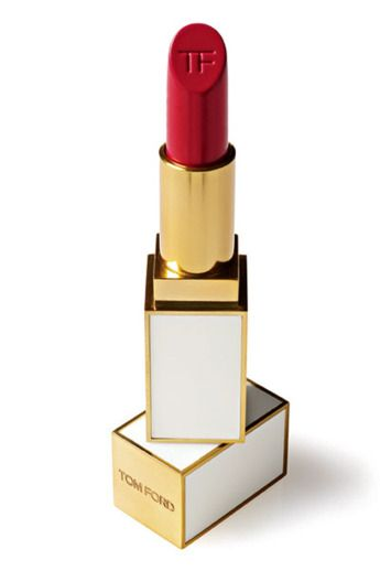 tom ford love his lipstick my favorite is the red color tom ford private blend. Black Bedroom Furniture Sets. Home Design Ideas
