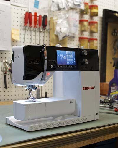 Vacuum Cleaner and Sewing Machine Repair in Wausau, WI
